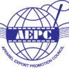 AEPC-SunBrio-2