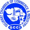 GCCI_Logo